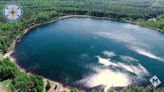 Рыбалка на озере шадрино ивановской области