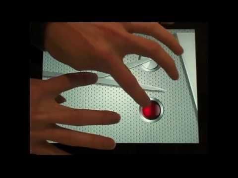 Vídeo do Slice HD