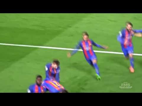 Craziest Reactions...  Epic Comeback (Barcelona vs PSG 6-1)