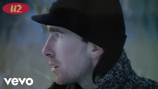U2 - The Unforgettable Fire (Official Music Video)