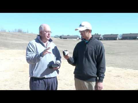 TGW Phoenix Slope Rangefinder
