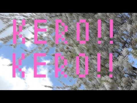 Kero Kero Bonito (Song) by Kero Kero Bonito