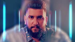 Bassel Sakr - Baddi Hebbik 2019 / باسل صقر - بدّي حبّك تحميل MP3