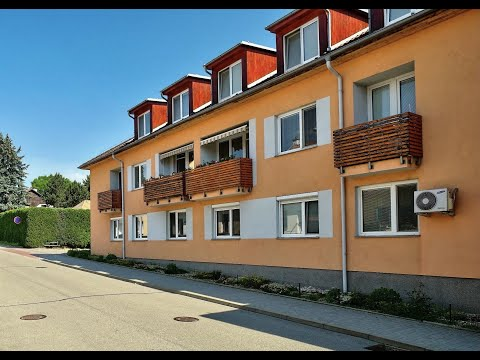 Video z << Prodej bytu 4+kk, 124 m2, Brno >>