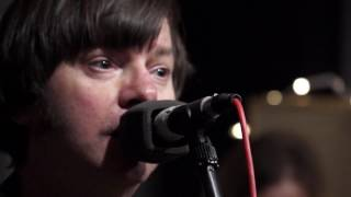 Son Volt - 'Notes of Blue' Out Now