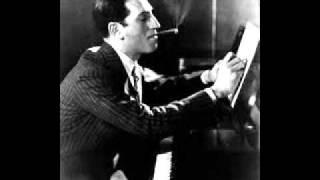 George Gershwin -