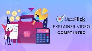 BuzzFlick - Video - 2