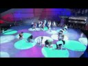 Sin (Filip Filipi) - Boom (So You Think You Can Dance Finale Opening)