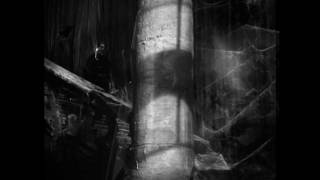 Koffin Kats: Vampire's Curse