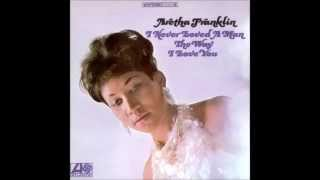 Aretha Franklin - Baby, Baby, Baby