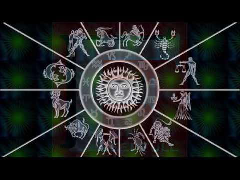 fogyás asztrológiai jel