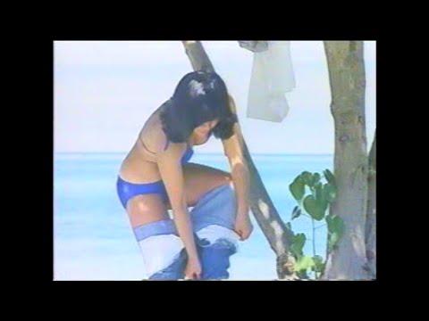 【画像】 乳首ヌード当たり前だった昭和アイドルのエロさは異常 平成アイドル(笑) : わろたあろっと