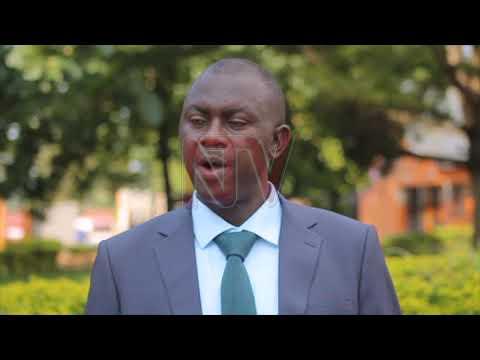Ssente ezazzibwayo ababaka zitabudde ba kkansala e Luweero