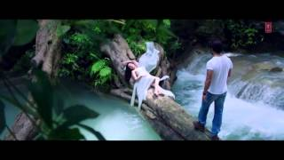 kabhi jo baadal barse-(albania lyrics ) female version - YouTube