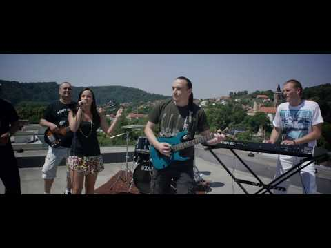 SPB - SPB - Sázava (Official Video)