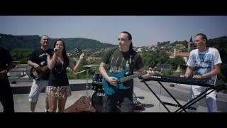 Video SPB - Sázava (Official Video)