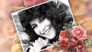 "Donna Fargo -  ""Hello Little Bluebird"""