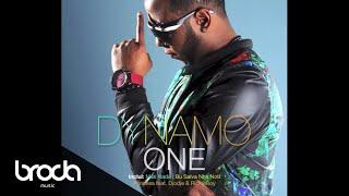 Dynamo - After Party #2 feat. Elji Beatzkilla