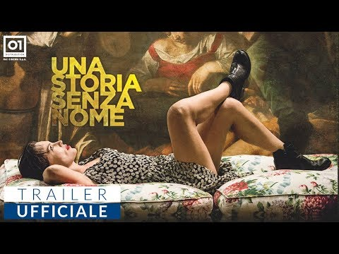 Per Android Download sesso
