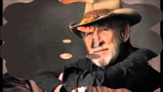 COME EARLY MORNING---DON WILLIAMS