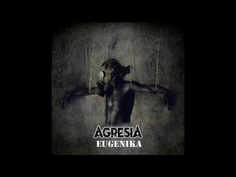 Agresia - AGRESIA - Dichotómia