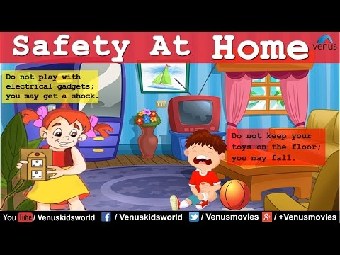 mp4 Healthy Child Protective Family Safer School, download Healthy Child Protective Family Safer School video klip Healthy Child Protective Family Safer School