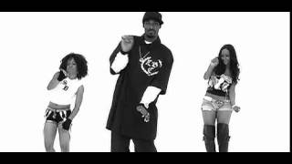 Snoop dogg dance gif