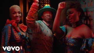 Mafikizolo   Ofana Nawe (Remastered) Ft. Yemi Alade