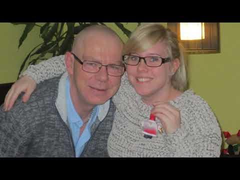 Familien Richter Julen 2017