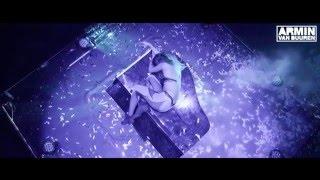 Armin van Buuren ft Richard Bedford - Love Never Came (Live Intense Final Show)