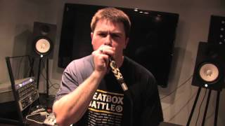 Down With Webster - Scott Jackson Does Jessica