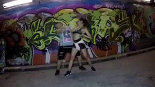 J. Balvin   Ginza Ft. Daddy Yankee   Dance Choreography Juan Soto & Shane