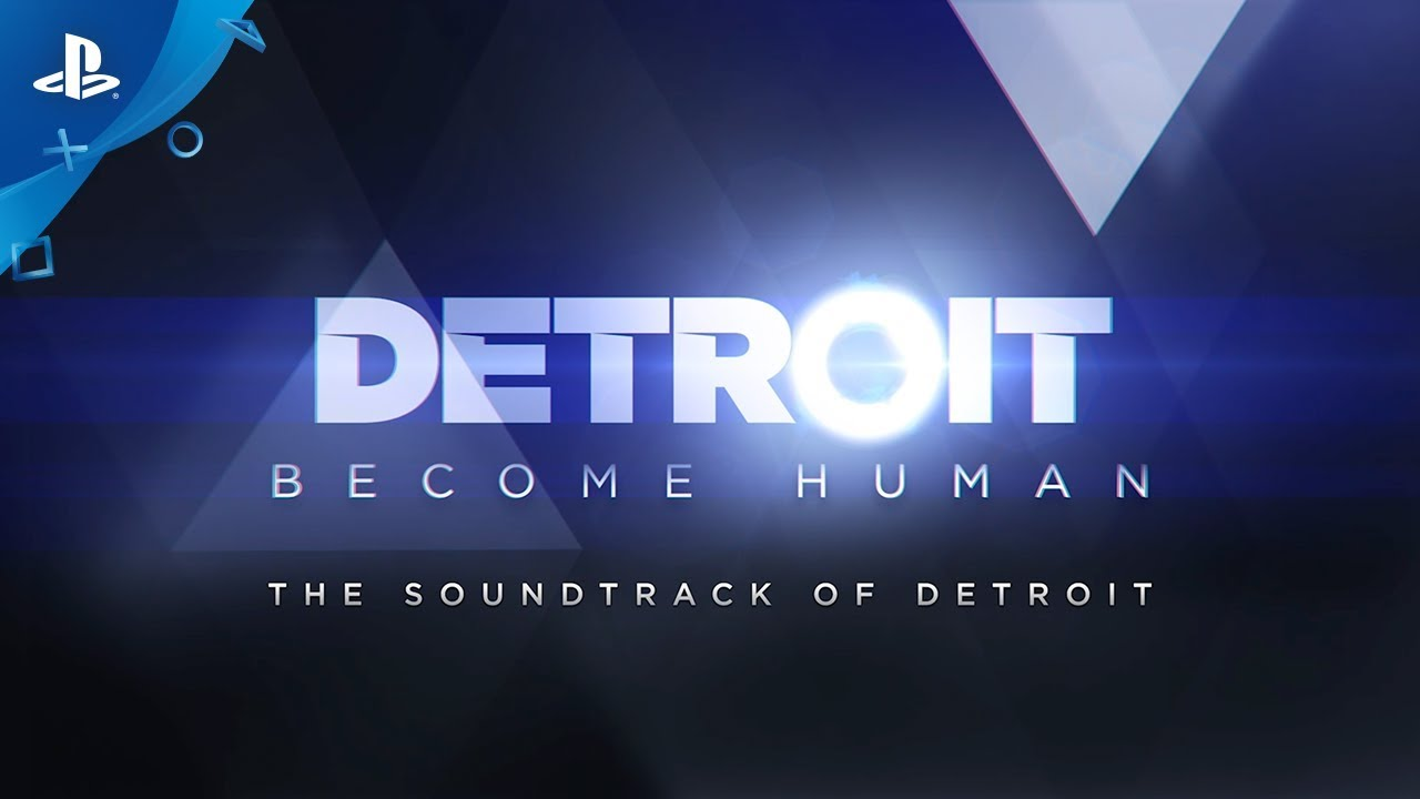 How Three Composers Created the Soundtrack of Detroit: Become Human