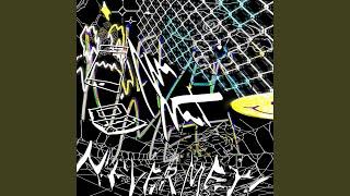 Musik-Video-Miniaturansicht zu NEVER MET! Songtext von CMTEN