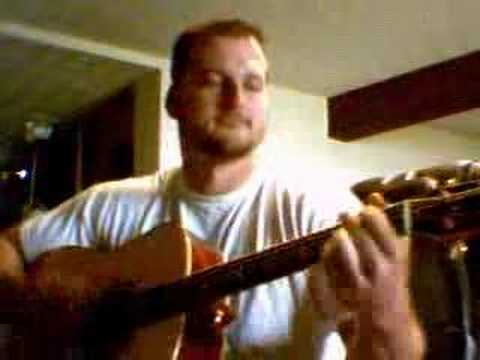 Dixieland Delight chords & lyrics - Alabama