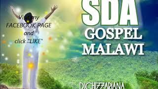 SDA Gospel Malawi   DJChizzariana