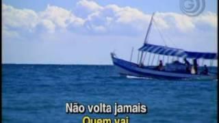 Sandy E Junior Em Cada Sonho - Titanic Legendado Traduzido