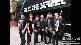 Marc Storace of Krokus - Rockers' Block on BlastEcho (www.blastecho.com)