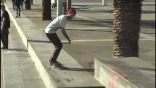 Dope -  we are (SKATE VIDEO)