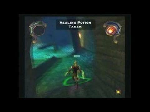 Игра стратегия герои магия и меч
