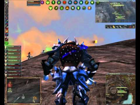 Largest scale PvP/Best PvP? — MMORPG com Forums