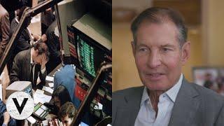 A Historical Look at Recession Watch (w/ Kiril Sokoloff & Raoul Pal)