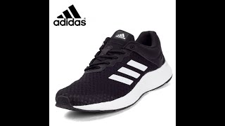 lowest price 32ca3 3dcfe Unboxing Review sneakers Adidas Duramo Lite M BA8099 - hmong.video