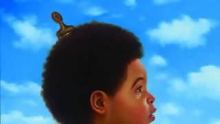 Drake - The Language Nothing Was The Same New 2013 [With Lyrics]  HD