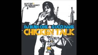 Gucci Mane Ft Yo Gotti - How Hood Is This HQ