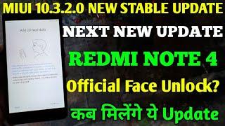 miui 10 new update for redmi note 4 - मुफ्त