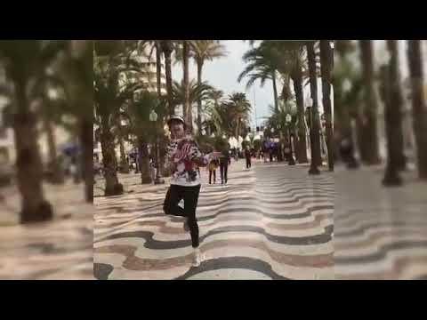 MORGENSHTERN - ПАМ-ПАМ-ПАМ! (НОВЫЙ АЛЬБОМ 2019) [Official Music Video]