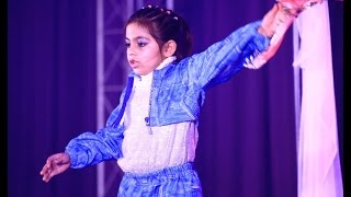 Kamli | Mashallah | Katrina Kaif | Dance Performance | Step2Step Dance Studio