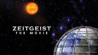 Zeitgeist I the movie