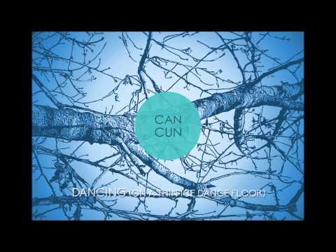 Can Cun